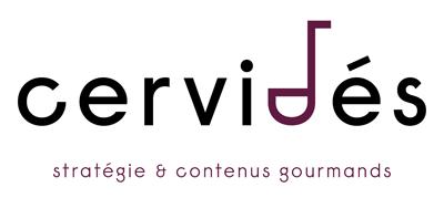 Cervides