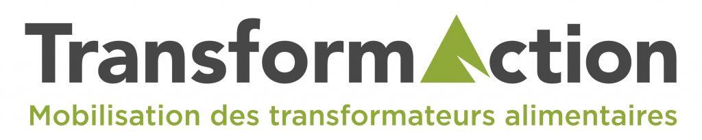 Transformatction